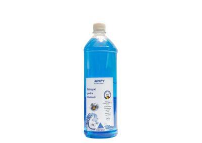 Detergent pentru Pradoseli