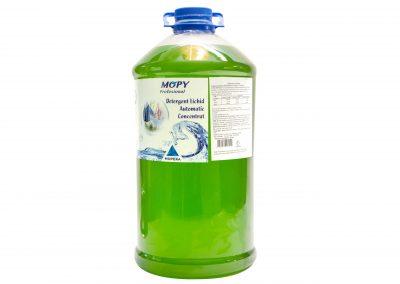 Detergent lichid automatic 5L
