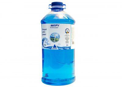 Detergent pentru geamuri 5L