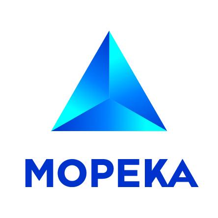 Mopeka Distributie